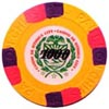 Paulson Clay Poker Chips